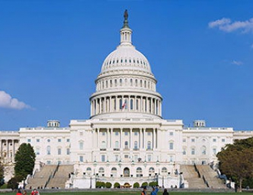 Five ways to amp up your advocacy power in Washington, DC
