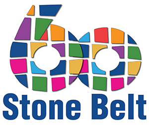 Stone Belt celebrates 60th Anniversary in 2019